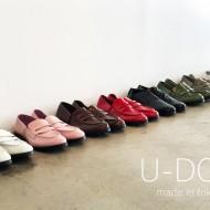 U-DOTmain