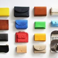 小さな財布展ブログ