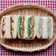 sandwichcoya01