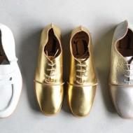 U.素敵な靴の受注会2020DM3