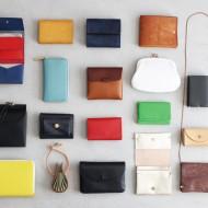 小さな財布展 (2)