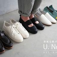 210827_UN5の素敵な靴の受注会_表ブログ